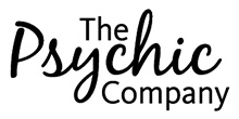 Psychics,Psychic reading,Medium reading,Psychic,Phone psychic,Online psychics